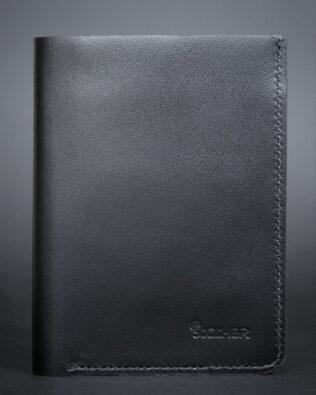 Stather slim moto pénztárca